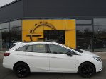 Opel Astra ST INNOVATION 1,4T 150K AT6