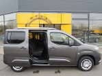 Opel Combo INNOVATION L1H1 1,5 CDTI 102K